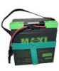 Maxi Power Battery - Hill Billy Type