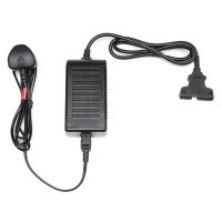 Powakaddy or Hill Billy Interconnect Battery Charger