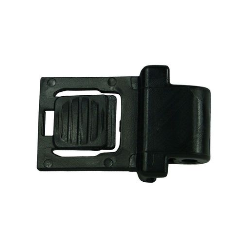 Motocaddy Easy-Lok Lower Bag Support Clip