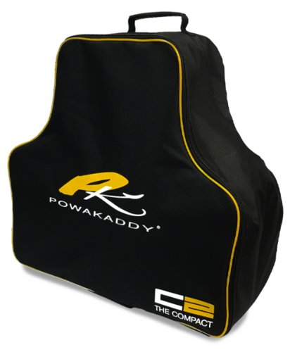 Powakaddy C2/C2i  Boot Holdall for Trolley