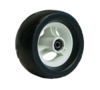 Motocaddy S Series Front Wheel