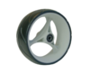 Motocaddy M Series Front Wheel