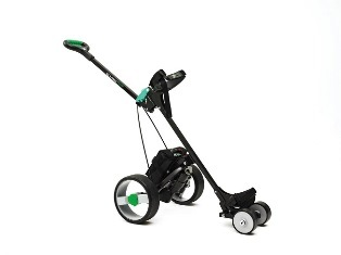 hill-billy-compact-plus-electric-trolley-1-